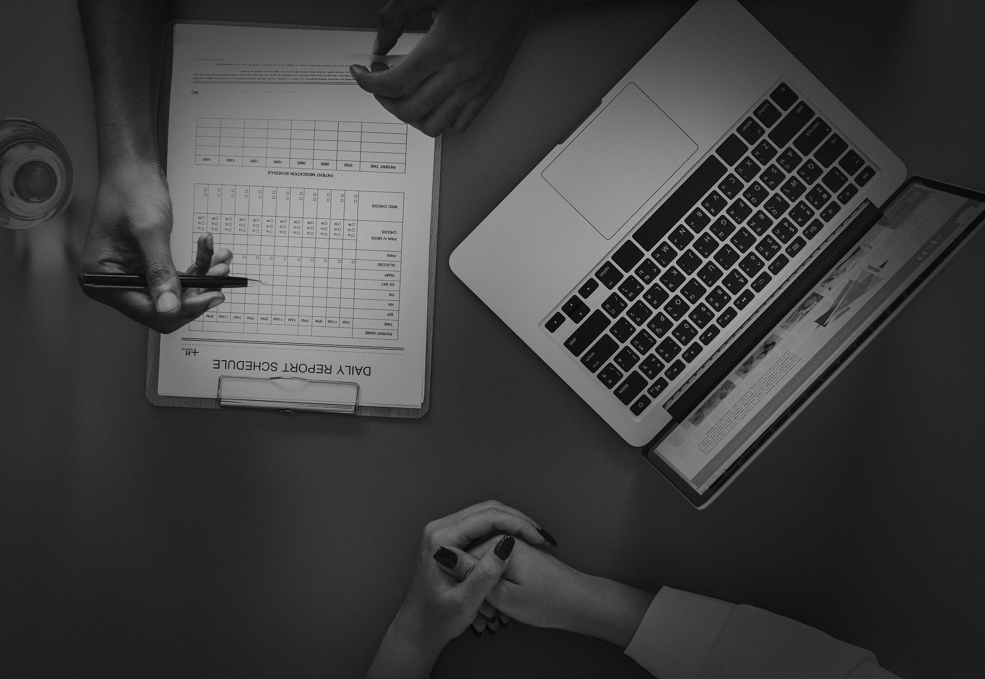 Der Vereinsbetreuer als Verfahrensbeistand - und die Vergütung