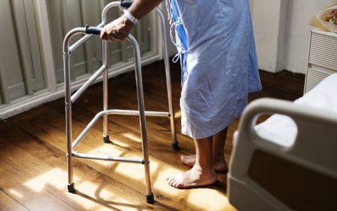 Betreuervergütung - und die Kosten des Gebärdendolmetschers