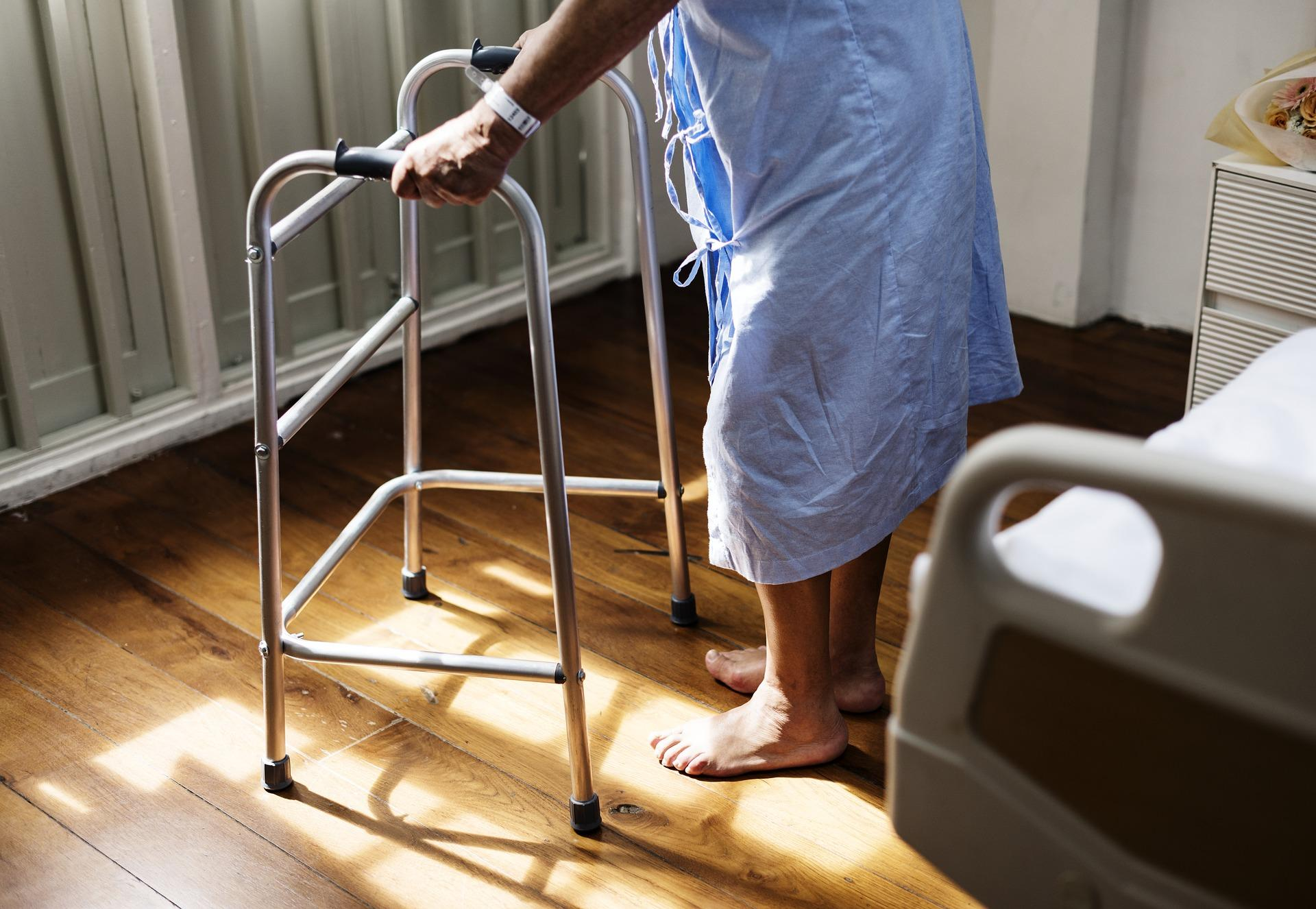Betreuervergütung – und die Verjährungeinrede