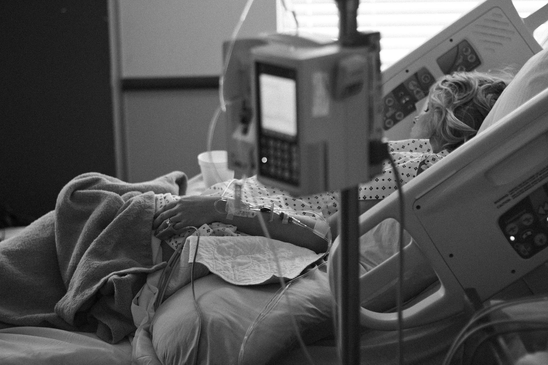 Vorzeitiger Heimwechsel - und der Entgeltanspruch gegen den Pflegeheimbewohner