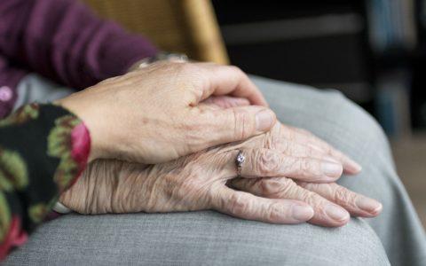 Der Ausschluss ambulanter ärztlicher Zwangsbehandlung bei betreuten Personen