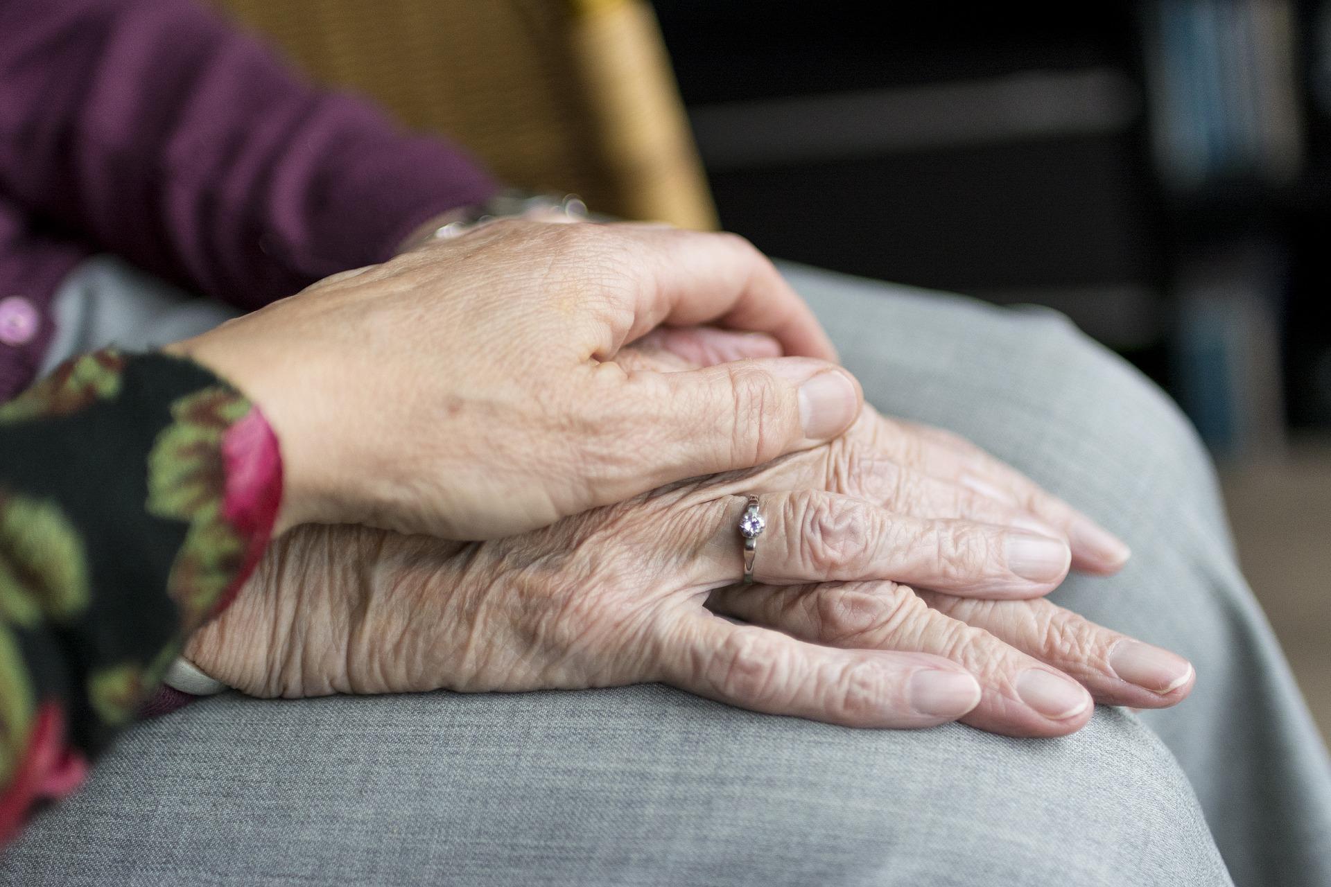 Der freie Wille des Betreuten - und die Bestellung eines Betreuers