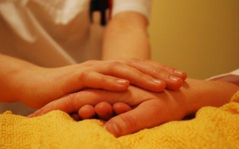Entscheidungen im Betreuungsverfahren - und ihre Bekanntgabe nur an den Betreuer