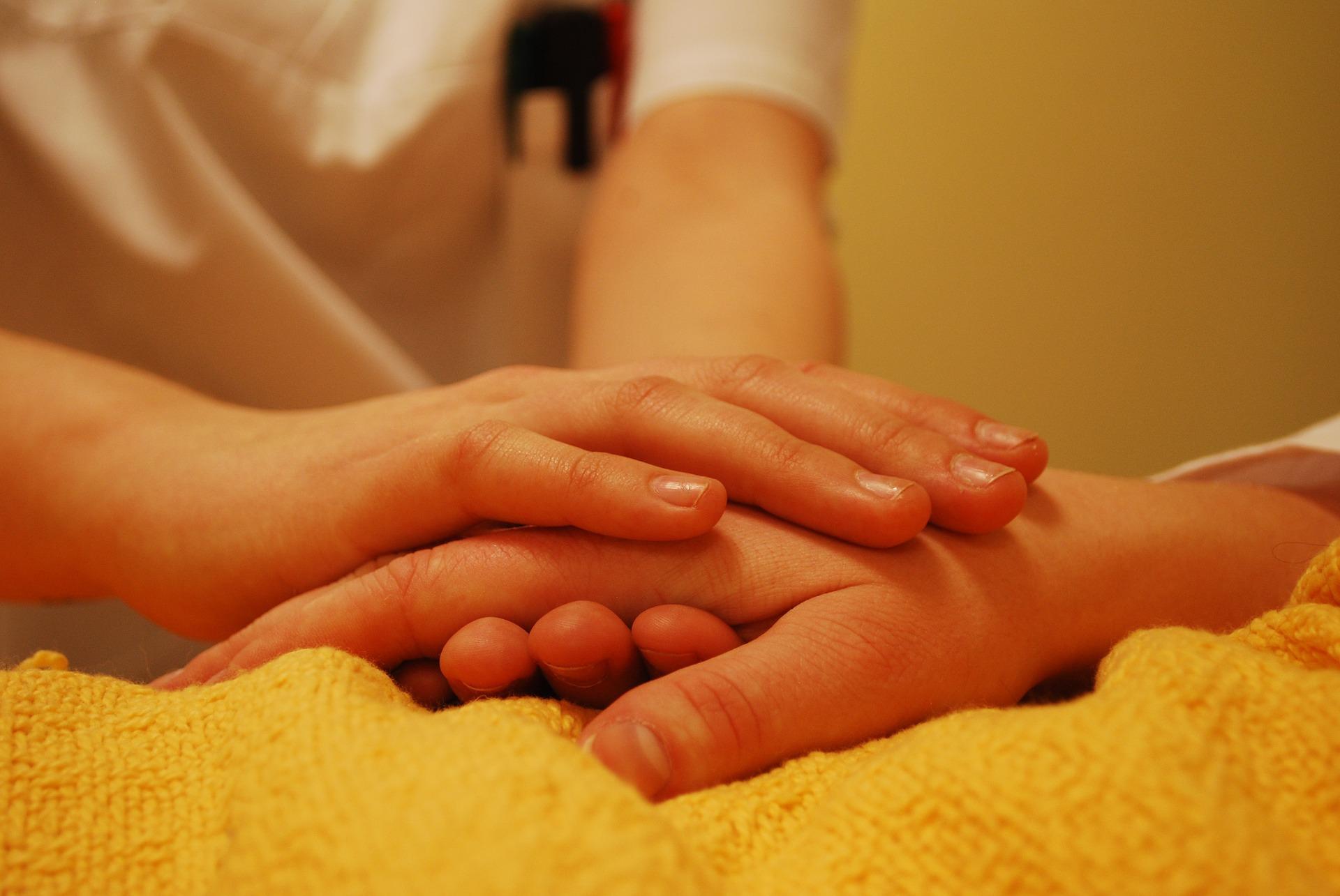Betreuervergütung – als unzulässige Rechtsausübung