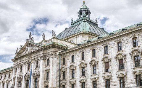 Das Rechtsmittel des Verfahrenspflegers in der Unterbringungssache