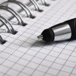 Betreuung zur Grundstücksveräußerung - und die privatschriftliche Vorsorgevollmacht