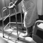 Betreuung - und der freie Wille des Betroffenen
