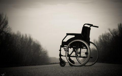 Erkennbarer Beratungsbedarf zur Rentenversicherung - und die Beratungspflicht des Sozialhilfeträgers