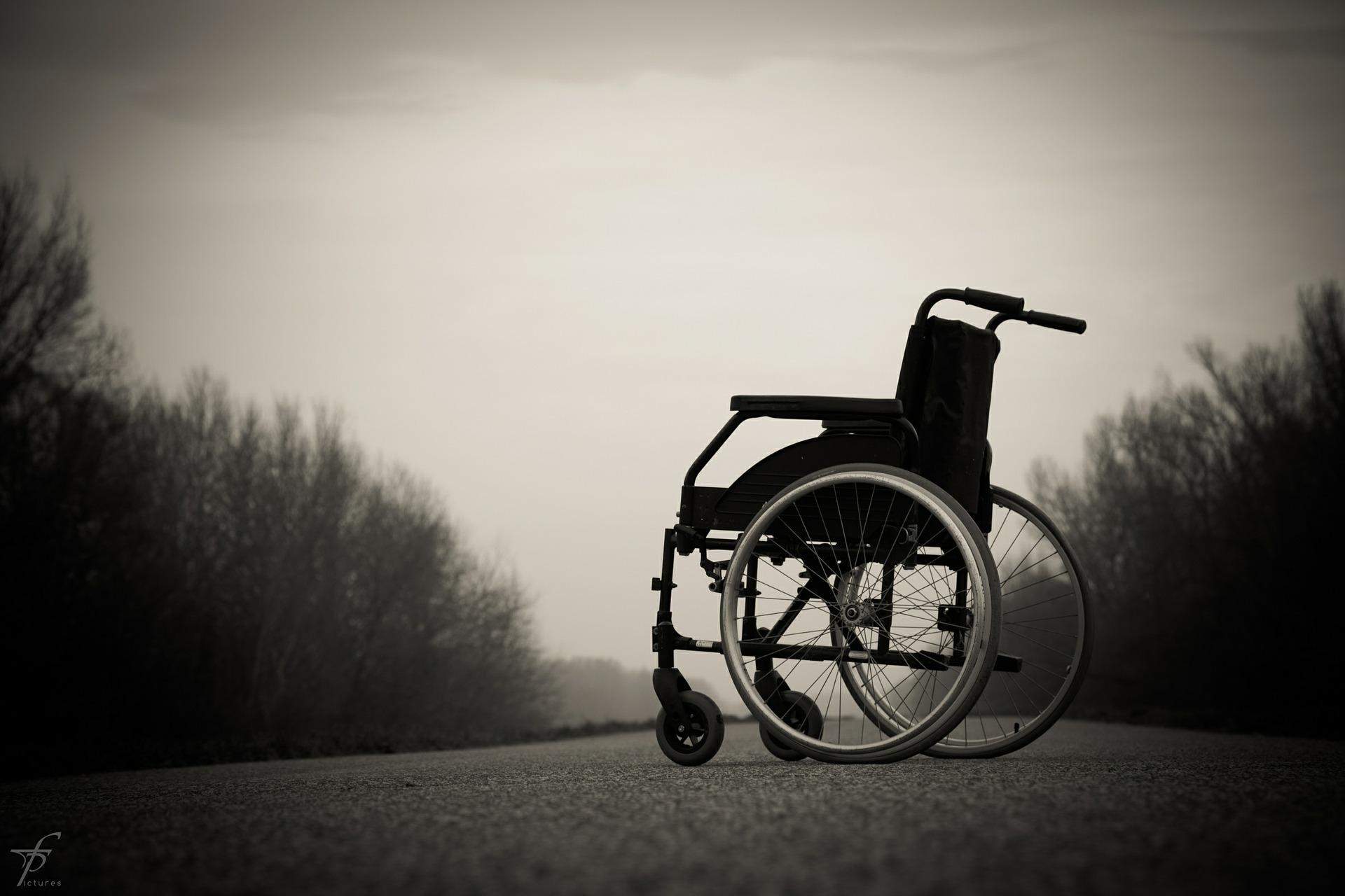 Erkennbarer Beratungsbedarf zur Rentenversicherung – und die Beratungspflicht des Sozialhilfeträgers